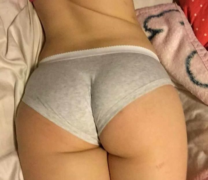 Sexy  Schlampen sind einfach nur sexy